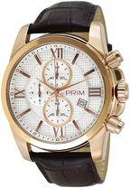 PRIM W01P.13003.C