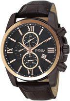 PRIM W01P.13003.D