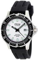 PRIM W01P.13011.B