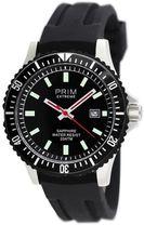 PRIM W01P.13011.C