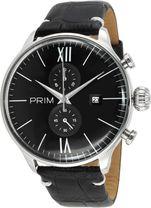 PRIM W01P.13023.B
