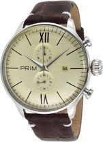 PRIM W01P.13023.C