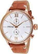PRIM W01P.13023.D