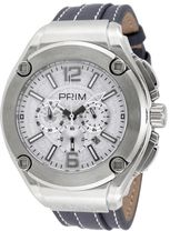 PRIM W01P.13024.A