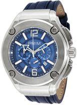 PRIM W01P.13024.C