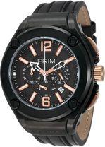 PRIM W01P.13024.D