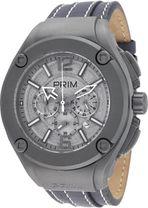 PRIM W01P.13024.E