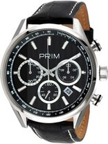 PRIM W01P.13025.B