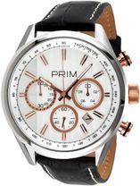 PRIM W01P.13025.C