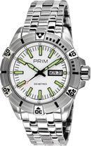 PRIM W01P.13029.A