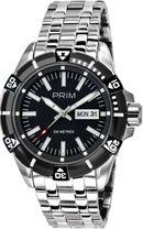 PRIM W01P.13029.C