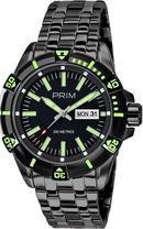 PRIM W01P.13029.D