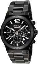 PRIM W03P.13007.A