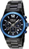 PRIM W03P.13007.B