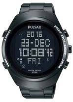 PULSAR PQ2057X1