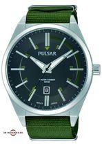 PULSAR PS9357X1