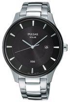 PULSAR PX3101X1