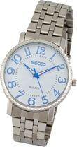 SECCO S A5506,3-214