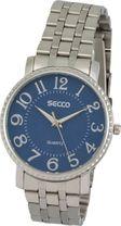 SECCO S A5506,3-218