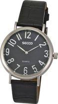 SECCO S A5507,1-213