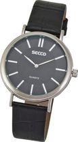 SECCO S A5507,1-233