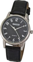SECCO S A5508,1-213