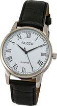 SECCO S A5508,1-221