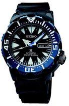 SEIKO SRP581K1 Automatic Prospex SEA