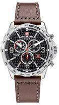 Swiss Military Hanowa 4251.04.007
