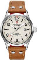 Swiss Military Hanowa 4280.04.002.02