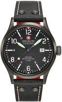 Swiss Military Hanowa 4280.13.007.07