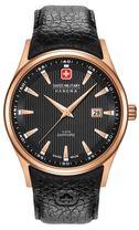 Swiss Military Hanowa 4286.09.007