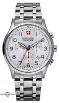Swiss Military Hanowa 5187.04.001 Patriot