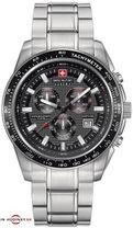 Swiss Military Hanowa 5225.04.007 Crusader