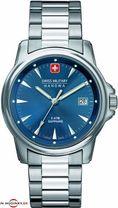 Swiss Military Hanowa 5230.04.003 SWISS Recruit Prime