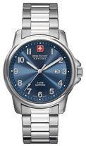 Swiss Military Hanowa 5231.04.003