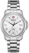 Swiss Military Hanowa 5259.04.001
