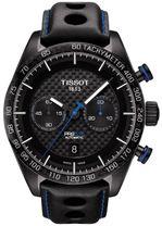 TISSOT T100.427.36.201.00