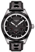 TISSOT T100.428.16.051.00