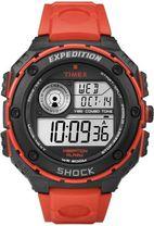 TIMEX T49984