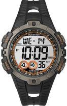 TIMEX T5K801 MARATHON