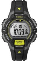 TIMEX T5K809 IRONMAN