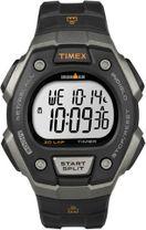 TIMEX T5K821 IRONMAN