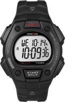 TIMEX T5K822 IRONMAN