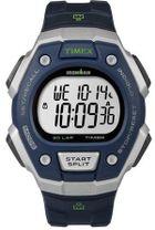 TIMEX T5K823 IRONMAN