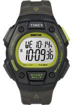 TIMEX T5K824 IRONMAN