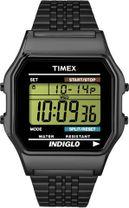 TIMEX TW2P48400