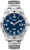 TIMEX TW2P61500 Fieldstone Way