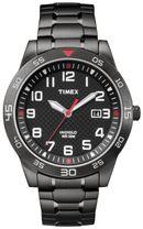 TIMEX TW2P61600 Fieldstone Way