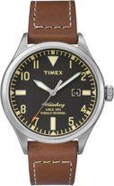 TIMEX TW2P84000